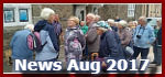 Colyton History Aug 2017 Newsletter