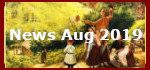 Colyton History Aug 2019 Newsletter