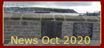 Colyton History Oct 2020 Newsletter