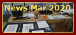 Colyton History Mar 2020 Newsletter