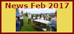 Colyton History February 2017 Newsletter