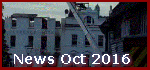 Colyton History October 2016 Newsletter